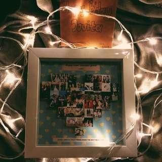 lampu tumblr