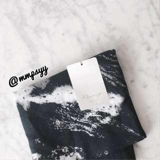 Grab Bags Update!