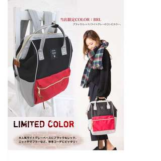 BN Authentic Anello bag
