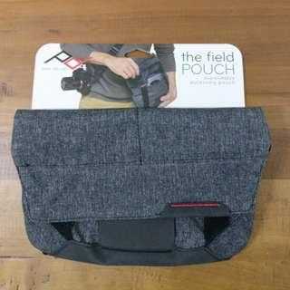 Peak Design The Field Pouch Accessory Bag