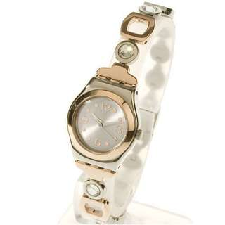 Swatch Lady Passion Ladies Watch