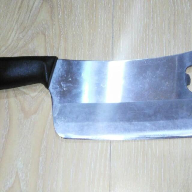 刀具組#刀#超取再七折
