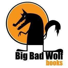 Books Galore (Big BAD Wolf) SMX Convention Center