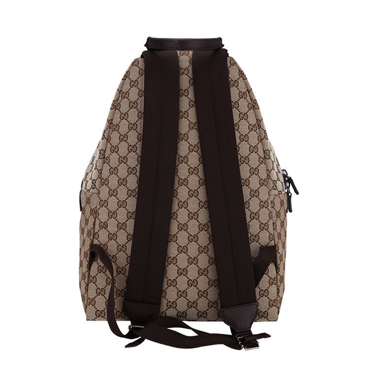 Brand new Gucci backpack !! cea032d2f7b24
