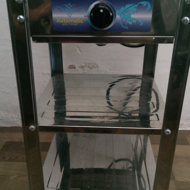 Dapur Gas Kitchen Appliances On Carousell