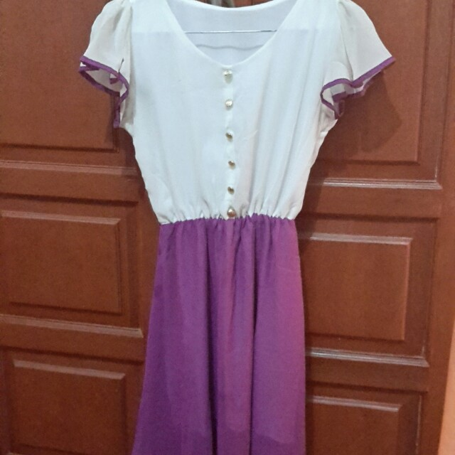 Dress wanita murah sale obral