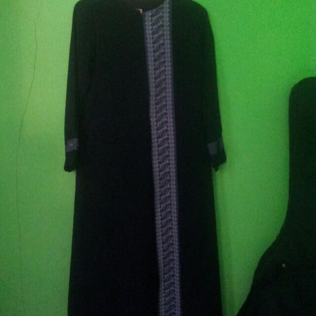 Gamis Rabbani Olshop Fashion Olshop Muslim On Carousell