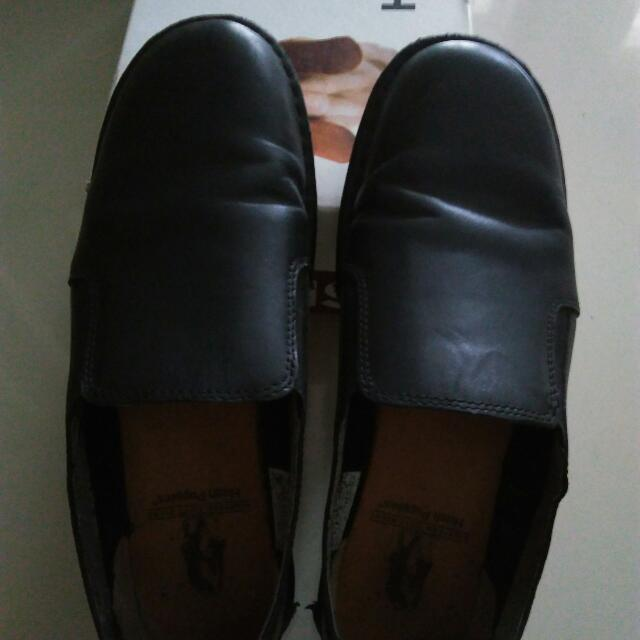 HUSH PUPPIES Women's Formal Shoes