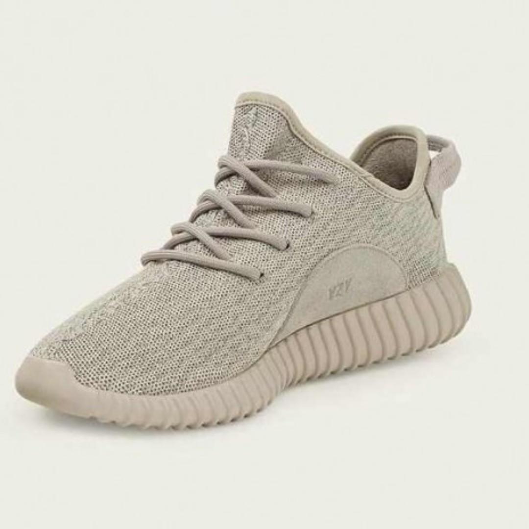 a3e2c6a532417 INSTOCK  Adidas Yeezy Boost 350
