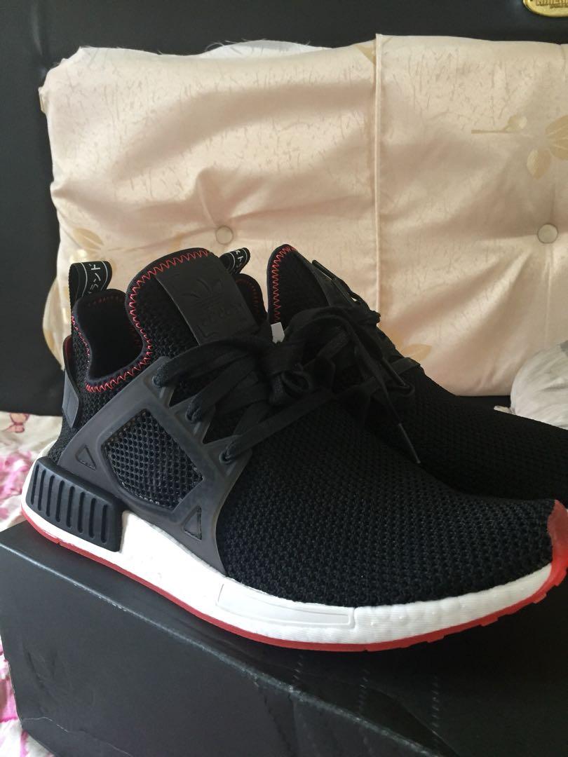 jual nmd xr1 Shop Clothing \u0026 Shoes Online
