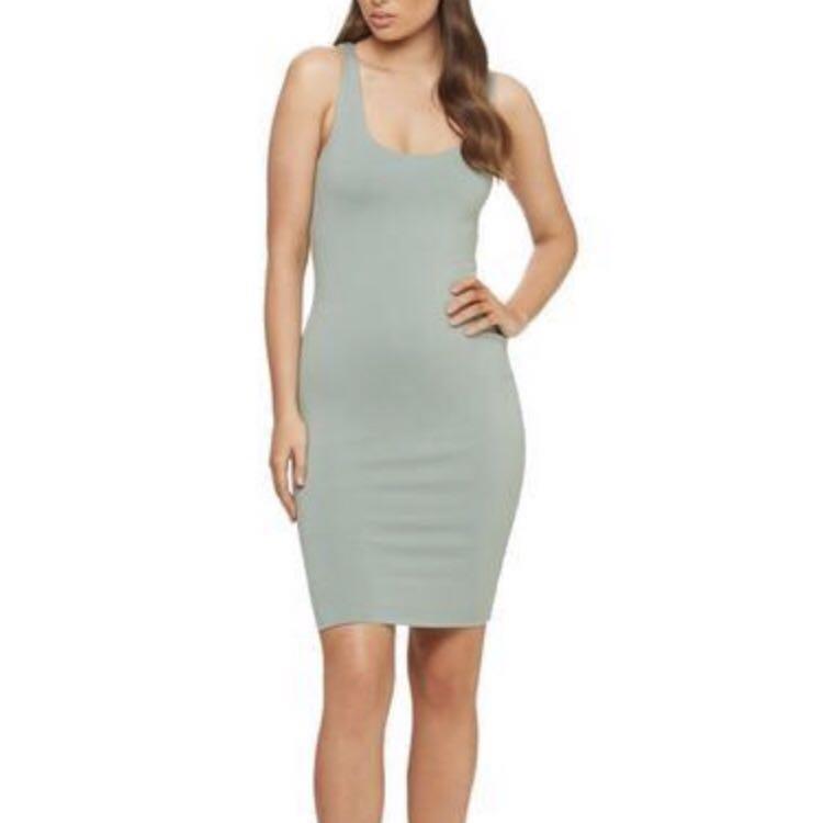 Kookaï Dress Size 1