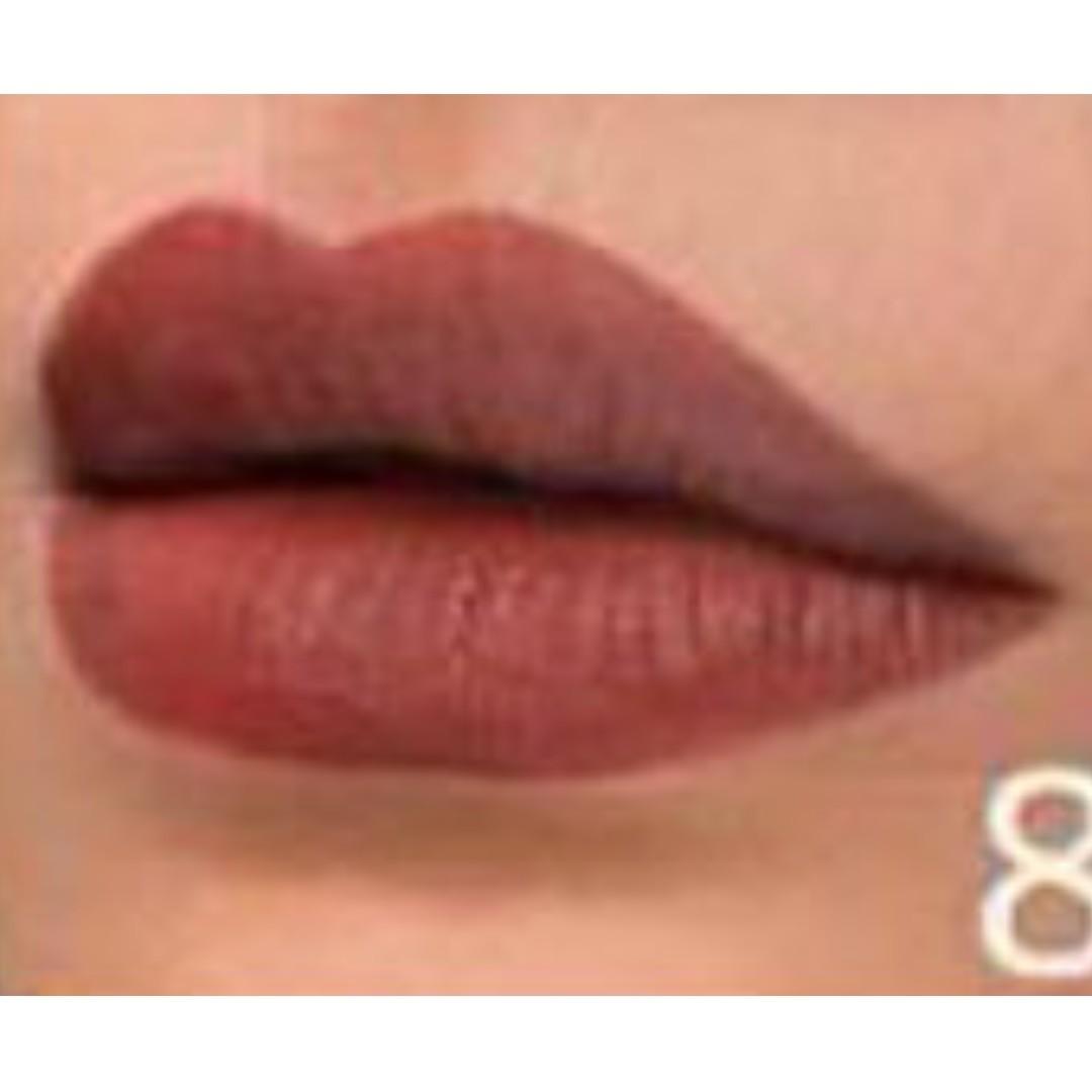Lt Pro Long Lasting Matte Lip Cream 08 8 Ml Moisturising Longlasting 07 Share This Listing