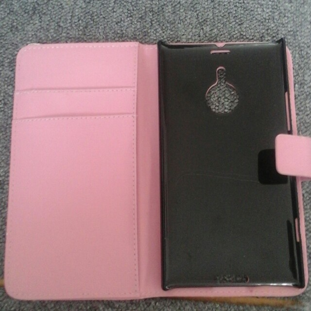 Mobile phone cases pink