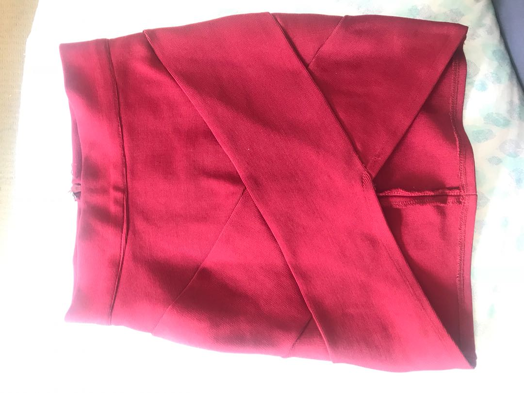 Moving Sale! Cheap! Variety Clothing! Has to Go!