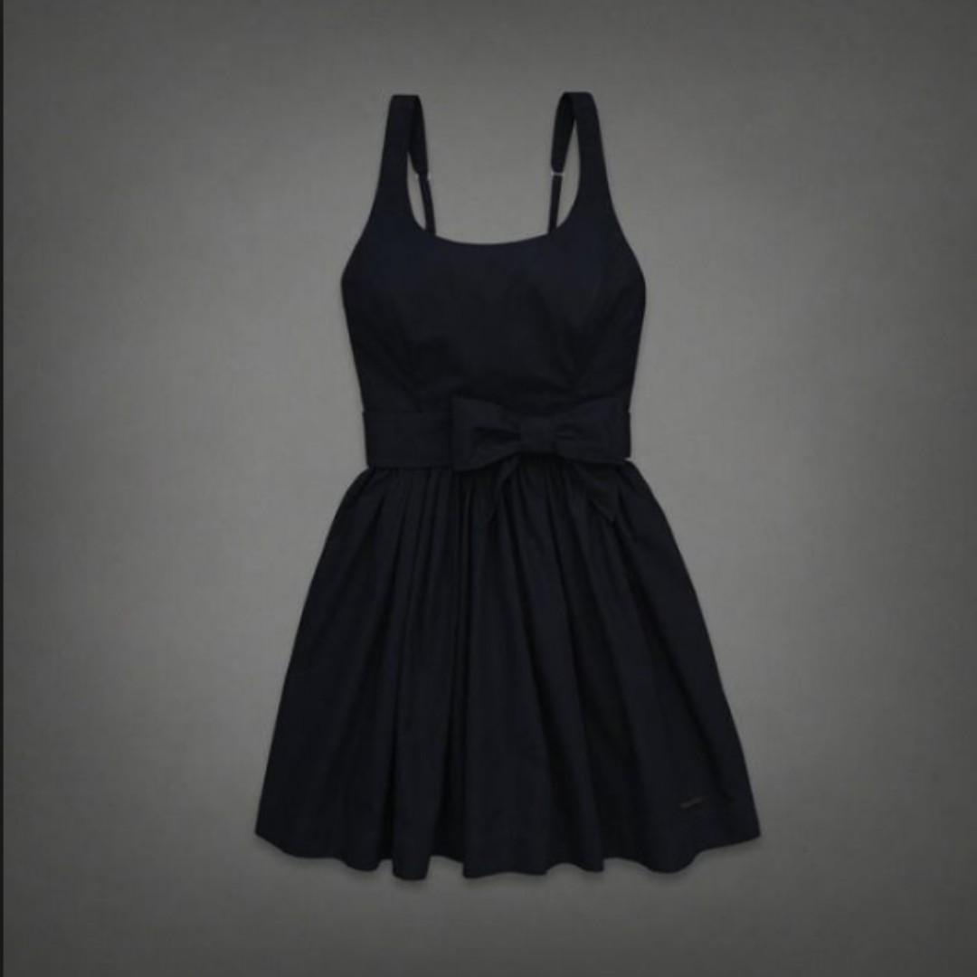 NEW Abercrombie&Fitch Dress