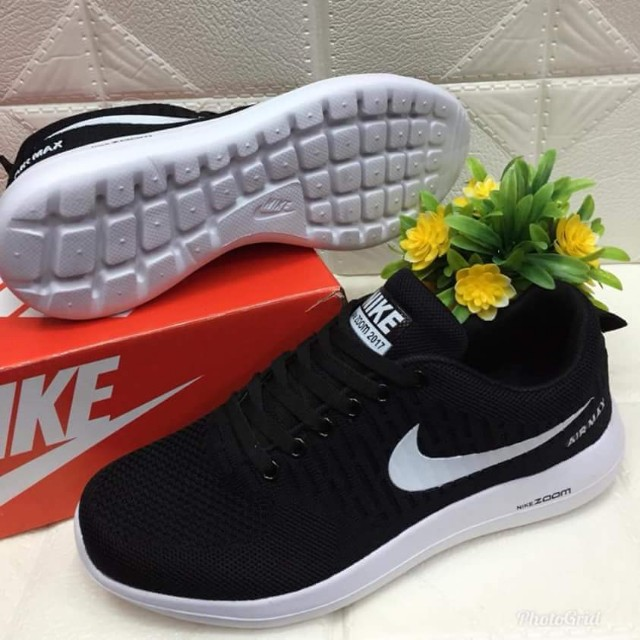 the latest 7bb5c 6627e nike zoom made in vietnam