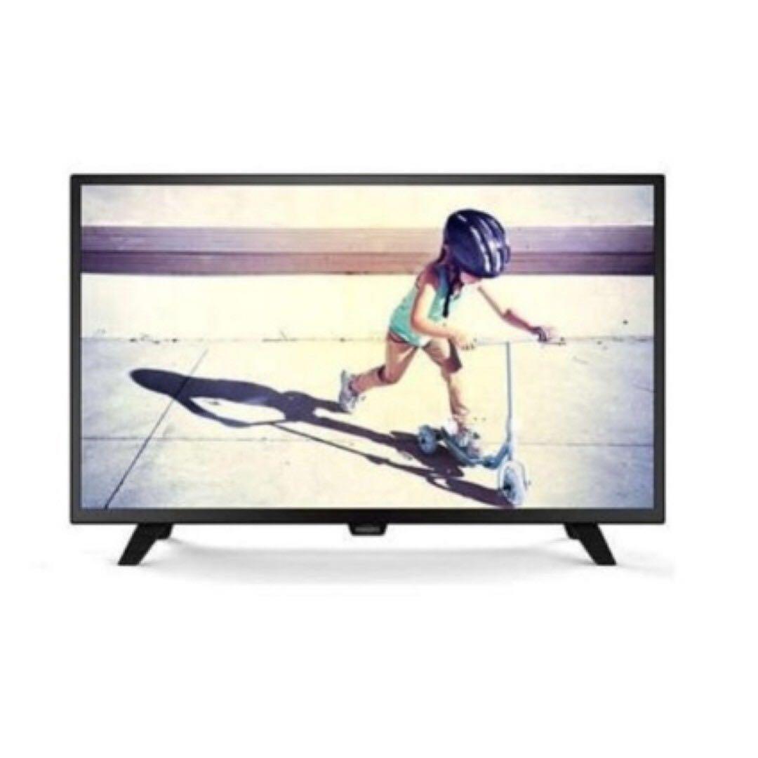 Philips 32PHA3052/98 Slim LED TV Brand New