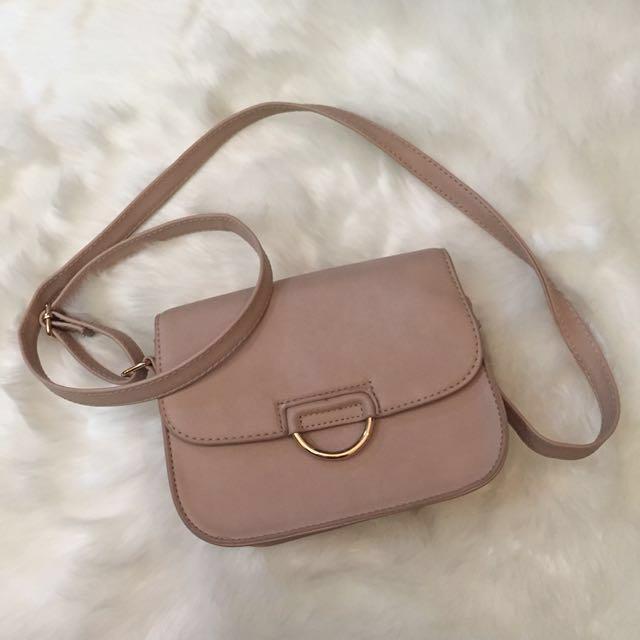 Primark Crossbody Bag