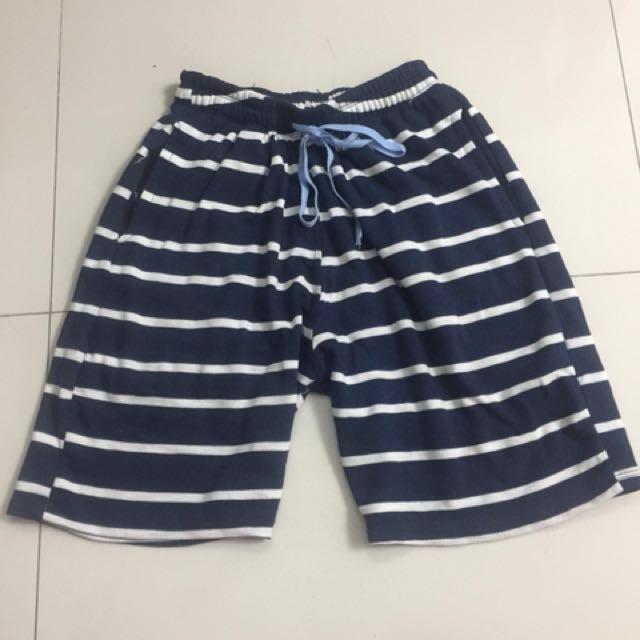 Shorts / Sweatshorts