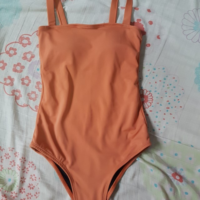 Swimsuit (repriced)