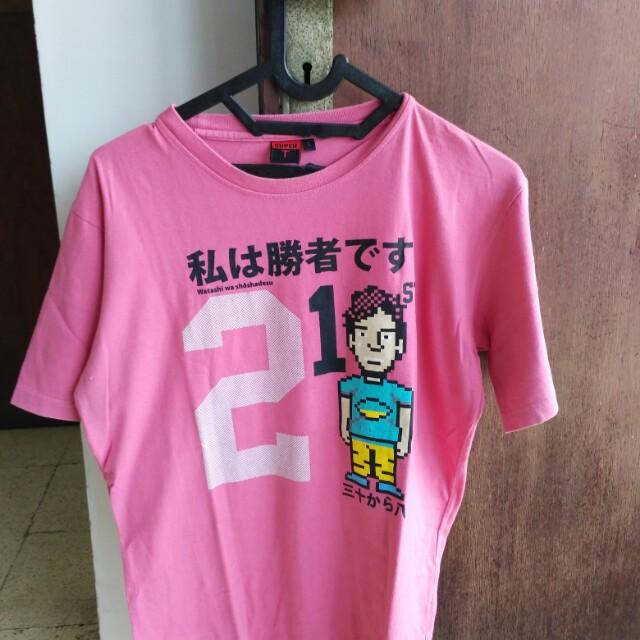 T Shirt casual