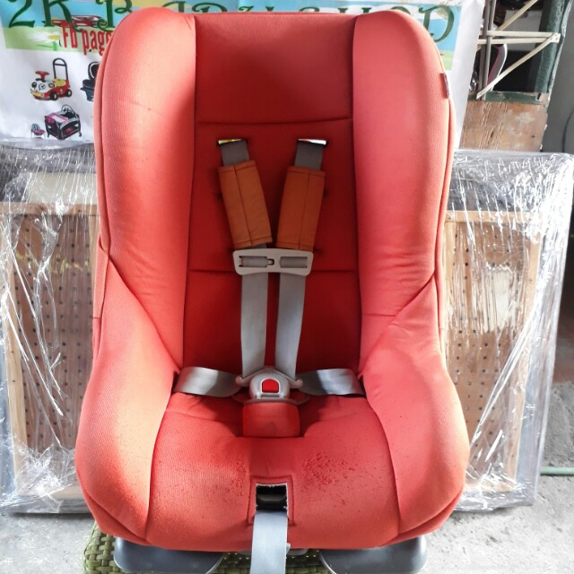 Takata car seat, Babies & Kids, Others on Carousell