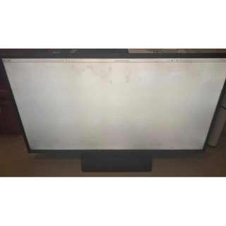 Samsung 32-inch TV 1920x1080 UA32H5100