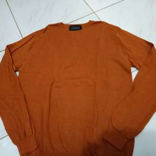 Sweater original ambrogio
