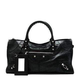 Balenciaga Bag BRAND NEW