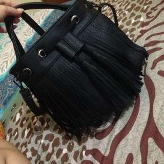 Bohemian Bag! YASH💃