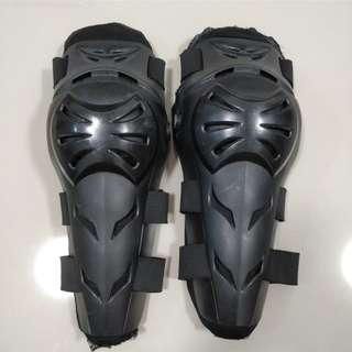 Knee & Elbow Guard 1 set