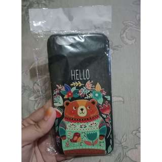 Soft case iphone 6, 6s