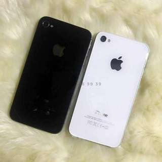 Original iphone 4S 8GB GPP