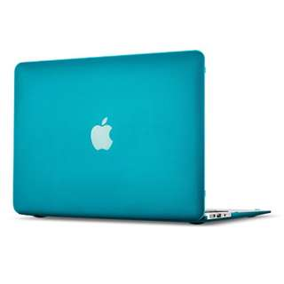 "Incase Apple MacBook Air 13"" Hardshell Case"
