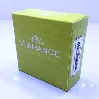 BEST SELLER ANTI-AGING SOAP