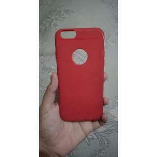Soft case iphone 6,6s