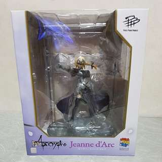 PPP Fate/Apocrypha Jeanne d'Arc Figure