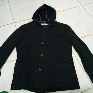Jaket blazer original