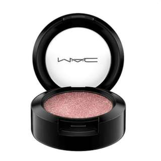 MAC Eyeshadow Lustre