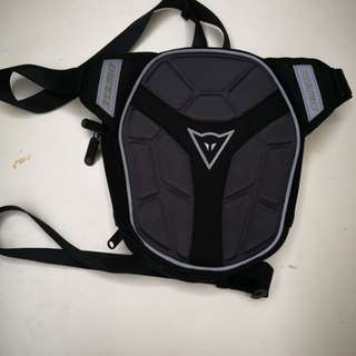 Dainese hip bag