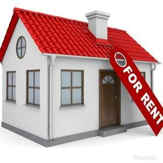 Hdb House Rent