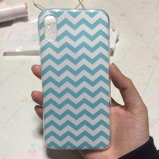 全新iPhone X Case