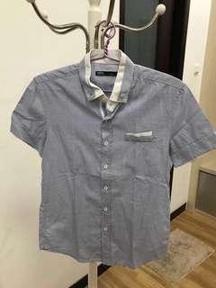 Shirt - Size S