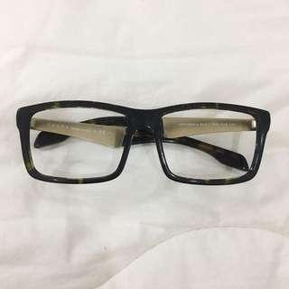 Prada specs
