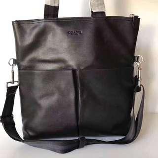 👑👑👑CNY Best Deal! Coach Men Sling Bag / Messenger Bag / Crossbody Bag >> Ready Stock!!!