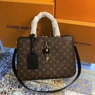 Louis Vuitton (Premium 1:1)
