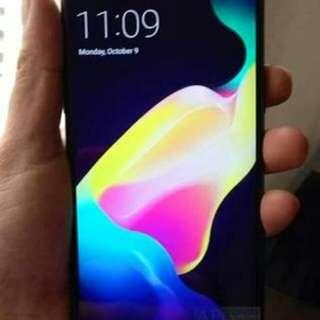 Cicil Oppo F5 Proses 3 Menit Langsung Miliki Hari Ini