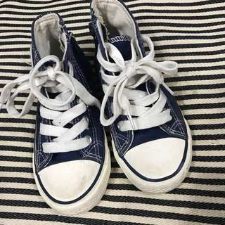 Baby Shoes - 26