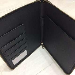 平板電腦保護套 iPad 套