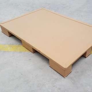 蜂窩纸卡板